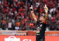 8 Pasangan Kakak Beradik di Sepak Bola Indonesia
