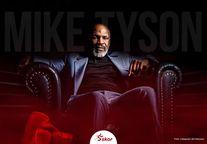 Mike Tyson Dapat Tawaran Rp14 Miliar untuk Lakoni Duel Sungguhan