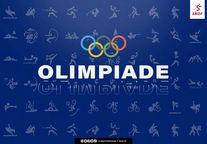 LIVE: Indonesia di Olimpiade Tokyo 2020