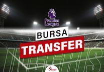 Update Bursa Transfer Liga Inggris 2021-2022 Lengkap