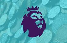 Ini Jadwal Liga Inggris yang Bakal Dimulai Kembali 17 Juni 2020