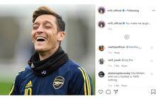 Mikel Arteta Didesak Jual 2 Pemain Jerman di Arsenal