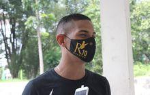 Gelandang Bhayangkara FC Akui Sempat Digoda ke Malaysia, Vietnam dan Singapura