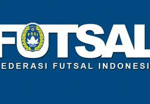 Pro Futsal League 2021 Hanya Diikuti 12 Tim dalam Satu Grup