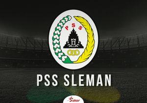 Update PS Sleman: Daftar Pemain untuk Liga 1 2021-2022
