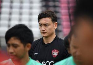 4 Pemain Vietnam di J.League: Sang Legenda, Messi dari Vietnam, sampai Kiper Timnas Saat ini