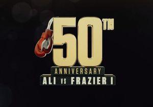 50 Tahun Pertarungan Muhammad Ali vs Joe Frazier I: 3 Fakta di Balik Rivalitas Terbesar Abad ke-20