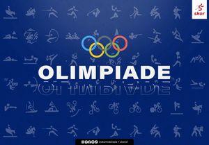 Ranomi Kromowidjojo, Perenang Berdarah Jawa yang Mengoleksi 3 Emas Olimpiade