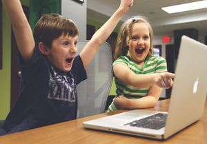 Dampak Buruk Ketika Anak Kecanduan Bermain Game, Lengkap dengan Solusinya