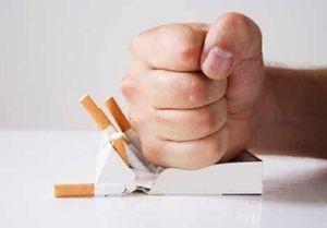 4 Obat Alami untukMengatasi Ketergantungan pada Rokok