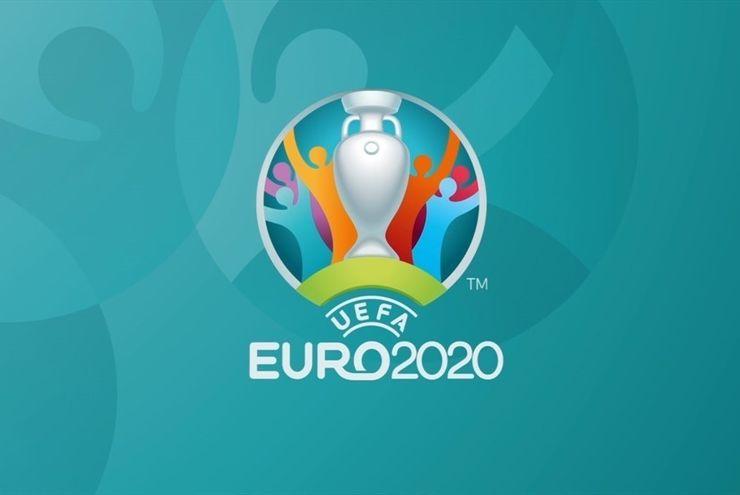 Kabar Baik, Mola TV Siarkan Seluruh Laga Piala Eropa 2020