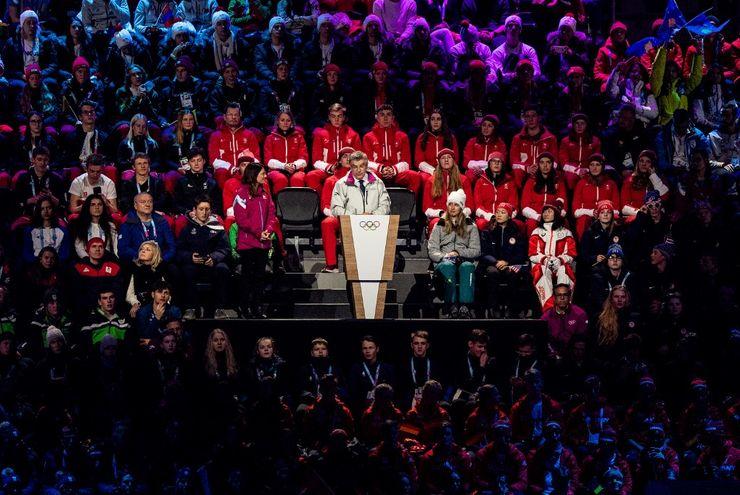 IOC Museumkan Raket Greysia Polii/Apriyani Rahayu di Final Olimpiade Tokyo