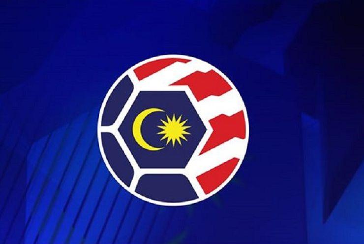 Ryuji Utomo dan Kolega Teruskan Tren Kemenangan di Liga Super Malaysia