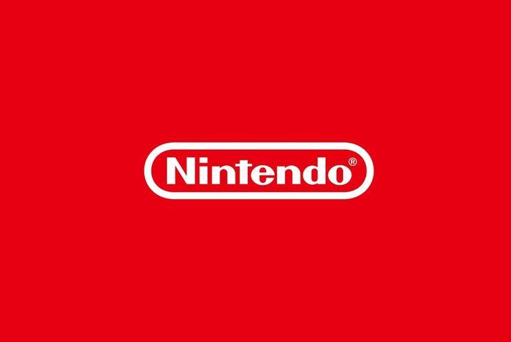 Nintendo Disebut Sedang Kembangkan Switch Pro