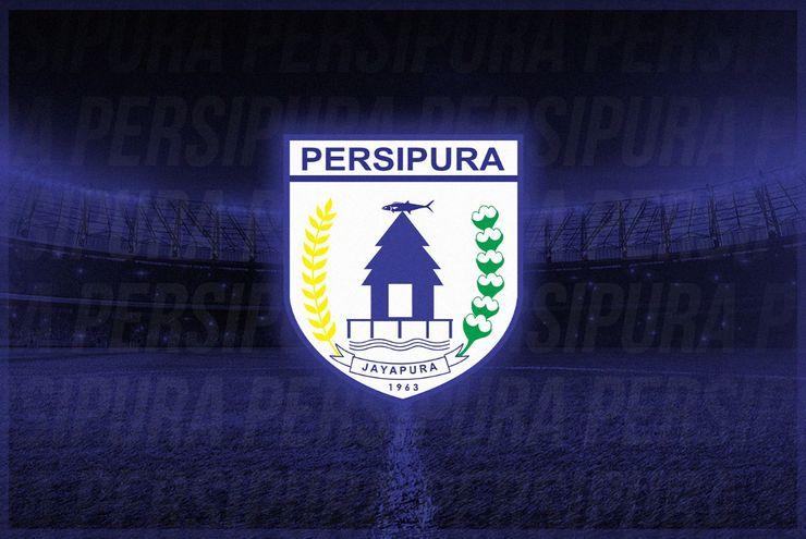 Batal Tampil di Playoff, Ini Jadwal Terbaru Persipura di Piala AFC 2021