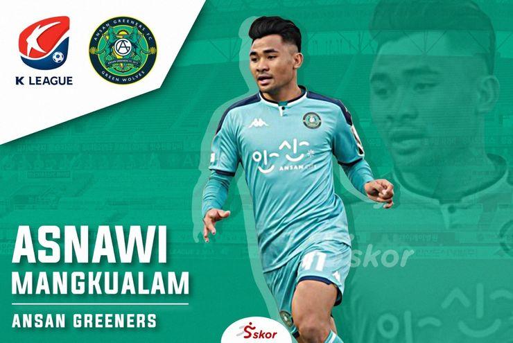 Rapor Pemain Indonesia di Klub Luar Negeri: Banyak Kesulitan tapi Tak Sedikit yang Menonjol