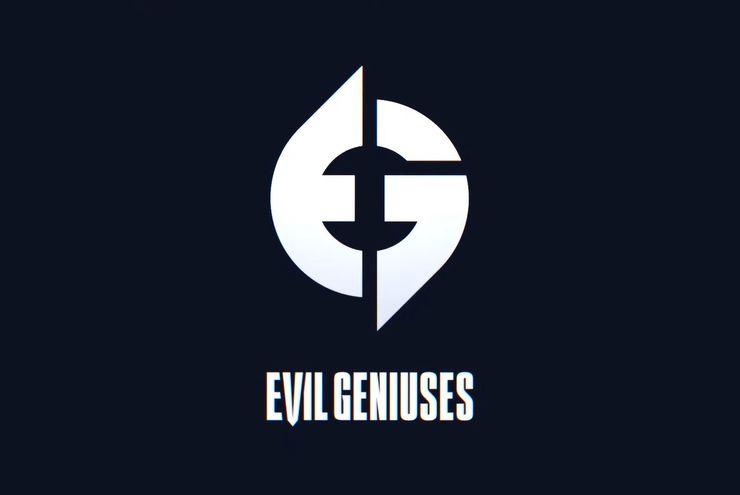 Pemain Evil Geniuses Kritik Format Kualifikasi TI 10