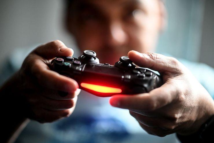 Tips Memilih Video Game yang Tepat untuk Anak