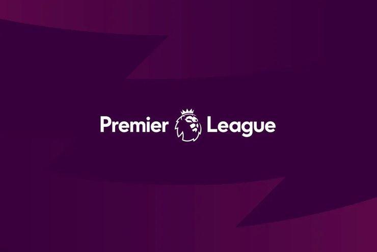 Jadwal Liga Inggris 2021-2022 Dirilis, Dibuka Laga Klasik Manchester United