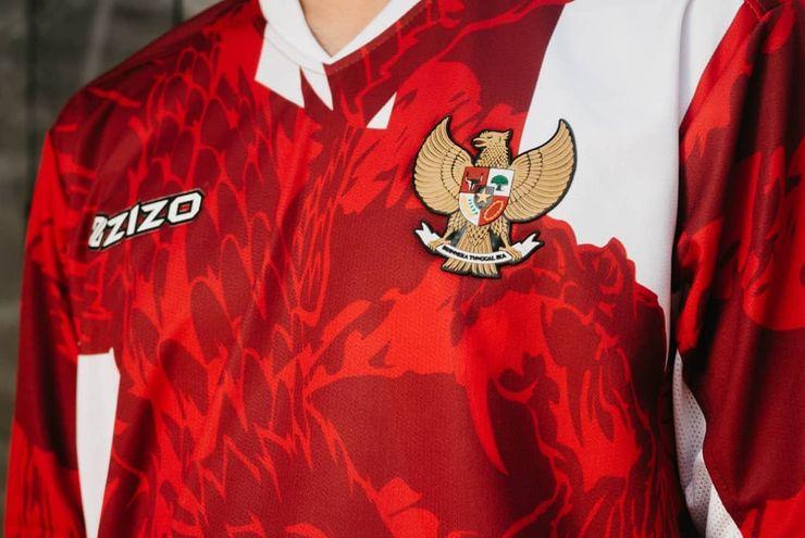 Zizo Sportwear, Apparel Milik Dua Pemain Futsal Indonesia Berkembang Bersama Syahidansyah Lubis