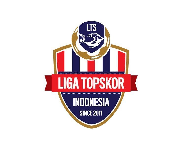 Liga TopSkor U-13 2020-2021: Hasil dan Klasemen - Grup Skor
