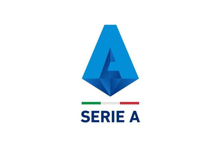 Berapa Yang Bisa Dihemat Klub Liga Italia Dengan Pemotongan Gaji