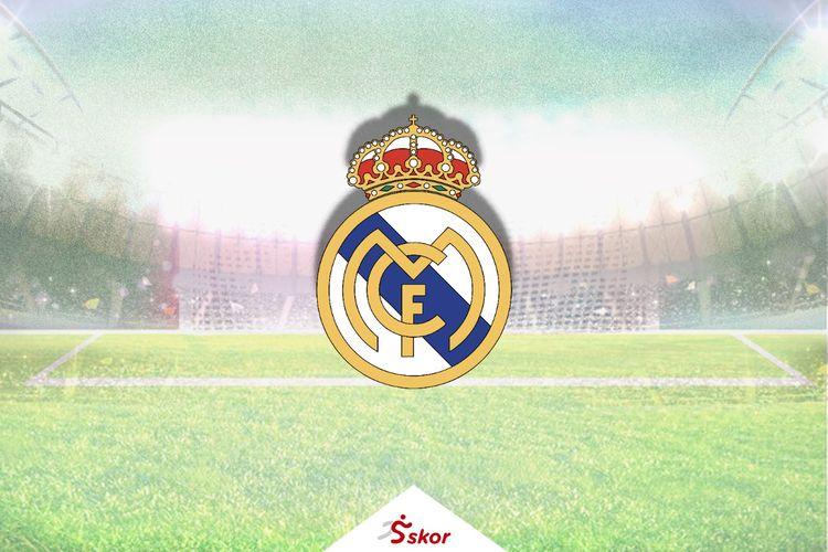 Real Madrid Tak Akan Main Di Santiago Bernabeu Skor Id