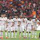 3 Musim Kompetisi Sepak Bola Indonesia yang Dihentikan di Tengah Jalan