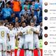 Real Madrid Tak Akan Jual Pemainnya ke Man City