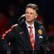 5 Pelatih Beken yang Gagal Lebarkan Sayap di Liga Inggris, Ada Eks Juru Taktik Manchester United