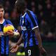 Selangkah Lagi, Inter Milan Kirim Sebastiano Esposito Reuni dengan Sang Kakak