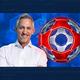 Wawancara Gary Lineker: Mengenang Gol Favorit dan Ingin Tularkan Ilmu ke Marcus Rashford