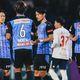 Menanti 2 Wakil Tersisa ke Liga Champions Asia dari Meiji Yasuda J1 League