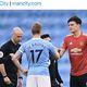 7 Kisah Juara Liga Inggris Manchester City, 4 Kali Bersaing Versus Manchester United