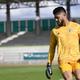 Satu-satunya Kiper Asing di Liga 1 2021-2022 Selangkah Lagi Pecahkan Rekor Clean Sheet