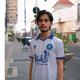 Total Sports, Apparel asli Klaten yang Punya Misi Khusus Bersama Sejumlah Klub Liga 3