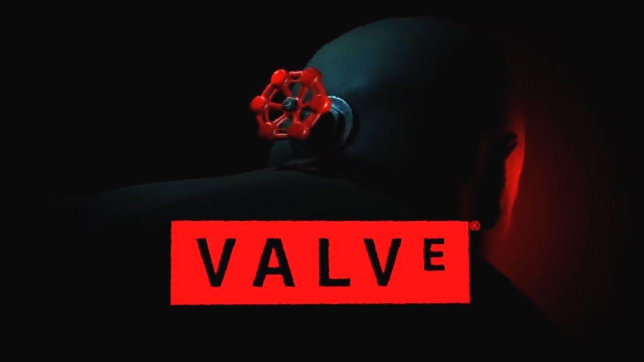 Pengembang Gim, Valve.