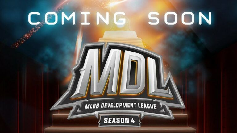 MDL Season 4