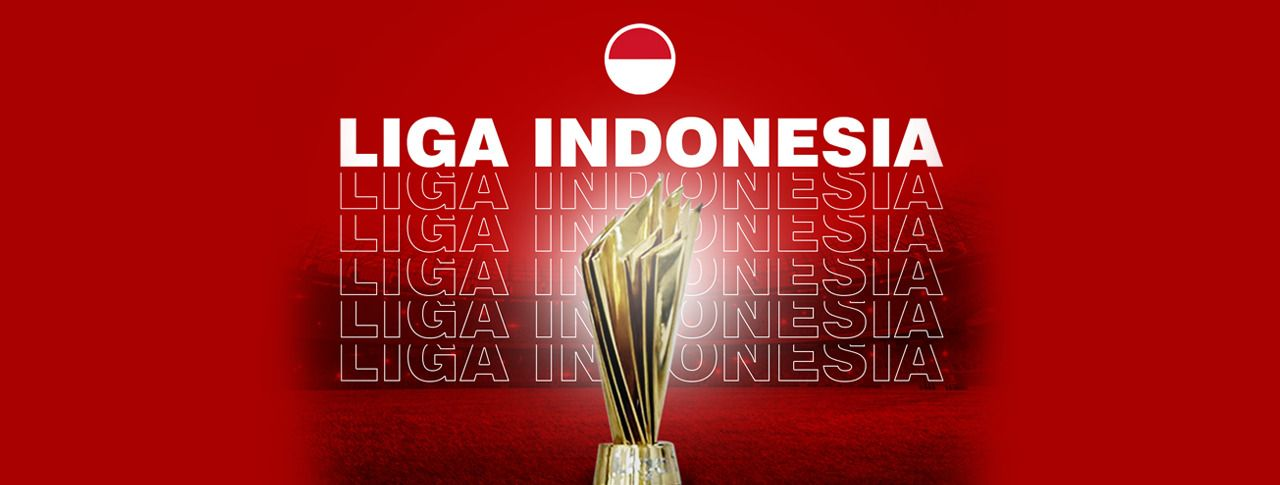 Cover apps Skor.id Liga Indonesia.