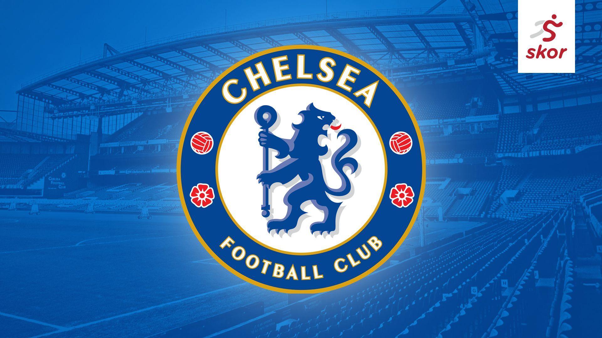 Cover Artikel Chelsea