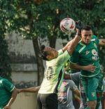 Persebaya Menang atas Klub Liga 2 dengan Gol via Skema Bola Mati, Ini Kata Aji Santoso