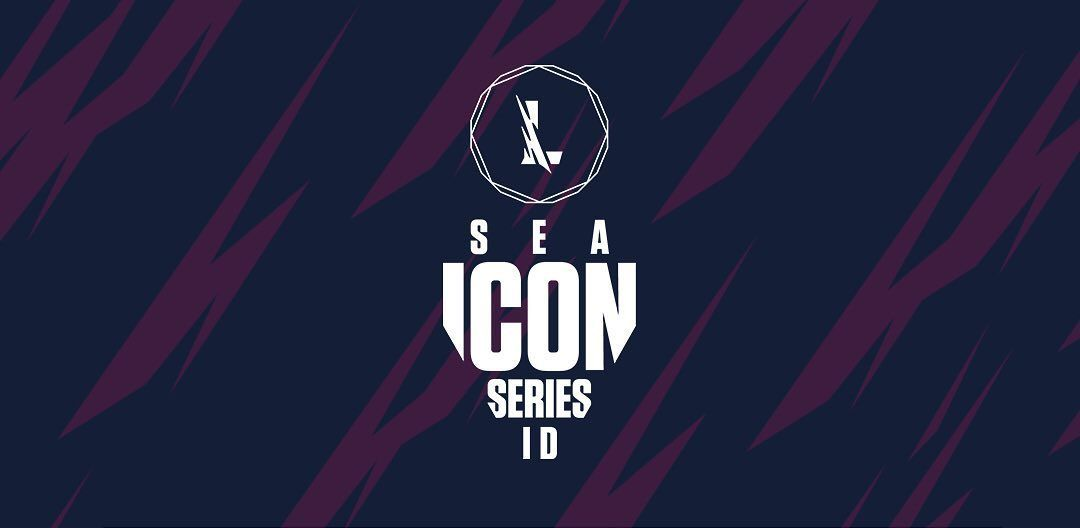 SEA Icon Series ID Summer Season