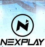 Nexplay Esports Resmi Bubarkan Skuad Divisi Wild Rift
