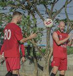 Profil Pemain Asing PSM Makassar untuk Liga 1 2021-2022