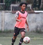 Pelatih Madura United Ungkap Alasan Striker 16 Tahun Jadi Starter Lawan Tira Persikabo