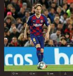 3 Transfer yang Mungkin Terjadi antara Barcelona dan Juventus