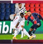 Marco Verratti Labeli Neymar sebagai Pemain Paling Penting di PSG