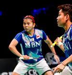 Hasil 8 Besar Denmark Open 2021: Langkah Greysia Polii/Apriyani Rahayu Dihentikan Wakil Cina