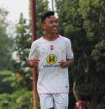 Pulih dari Cedera, Gelandang Barito Putera Tebar ''Ancaman'' di Timnas U-16 Indonesia