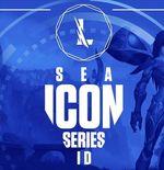 Hasil SEA Icon Series 2021: Pramusim Indonesia Hari Pertama
